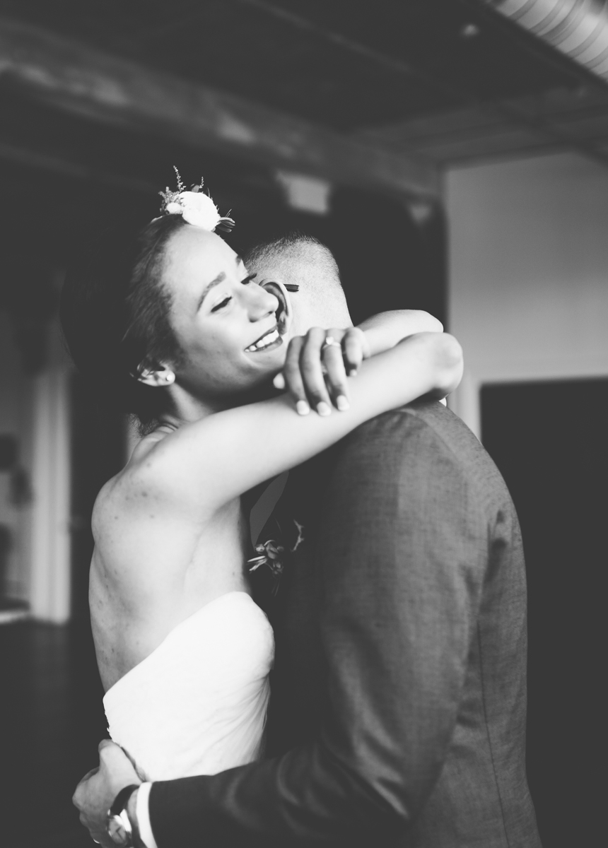 kansas city wedding engagement photography photographer-68.jpg