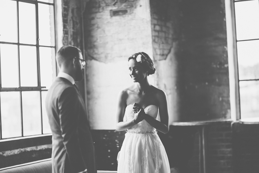 kansas city wedding engagement photography photographer-71.jpg