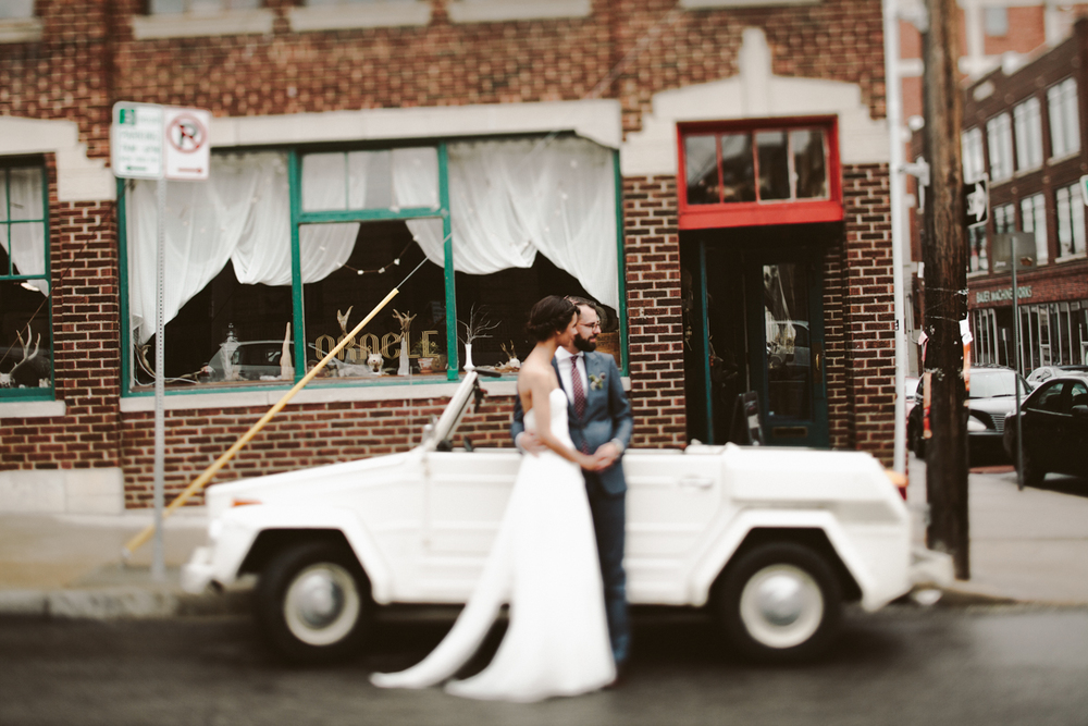 kansas city wedding engagement photography photographer-82.jpg