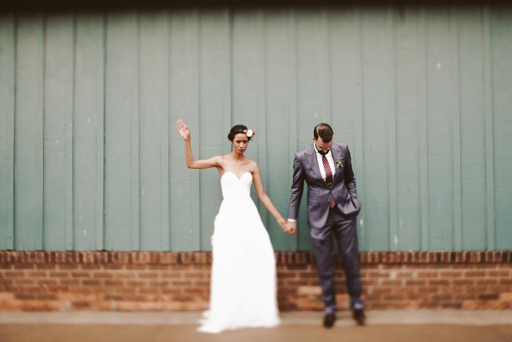 kansas city wedding engagement photography photographer-87.jpg