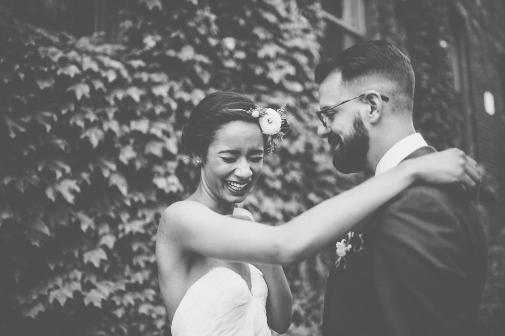 kansas city wedding engagement photography photographer-100.jpg