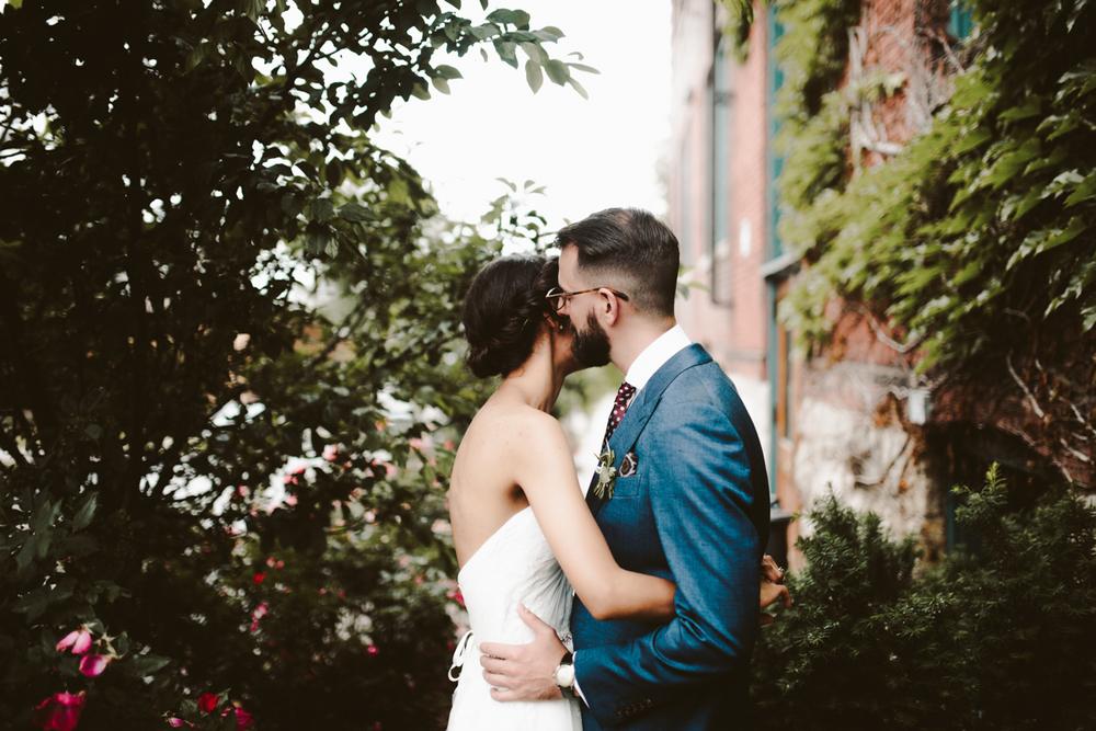 kansas city wedding engagement photography photographer-104.jpg