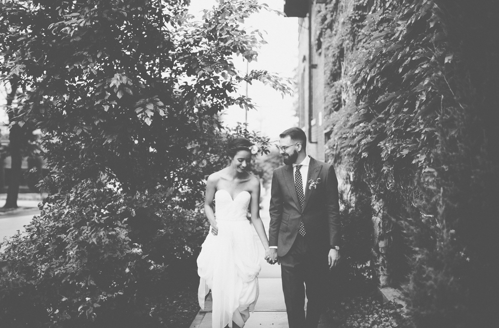 kansas city wedding engagement photography photographer-108.jpg