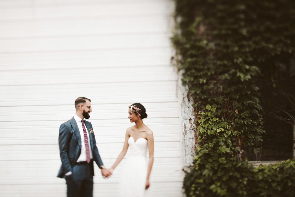 kansas city wedding engagement photography photographer-113.jpg