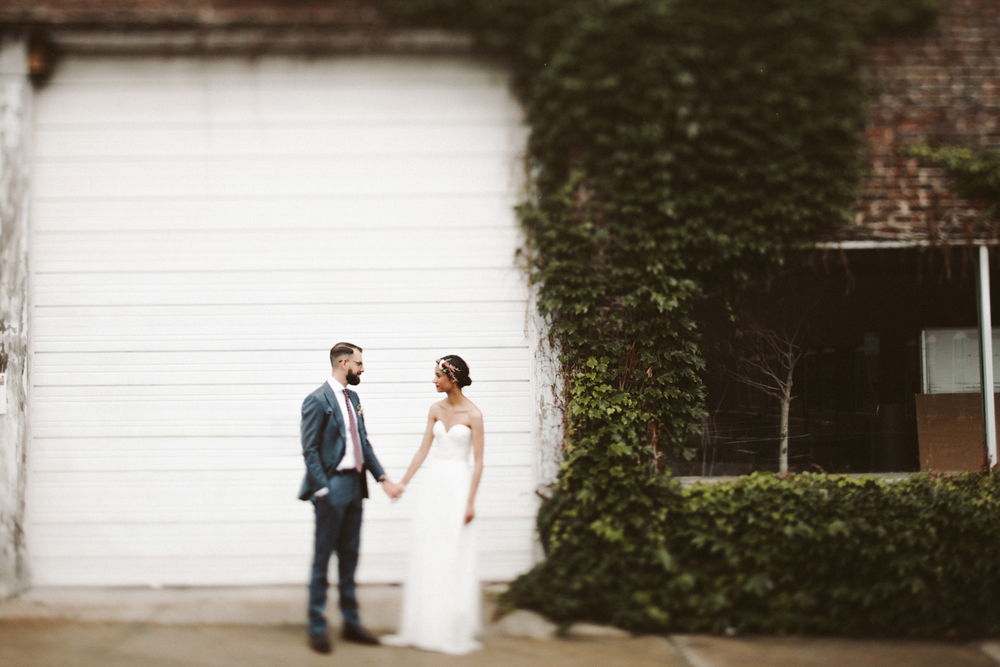 kansas city wedding engagement photography photographer-114.jpg