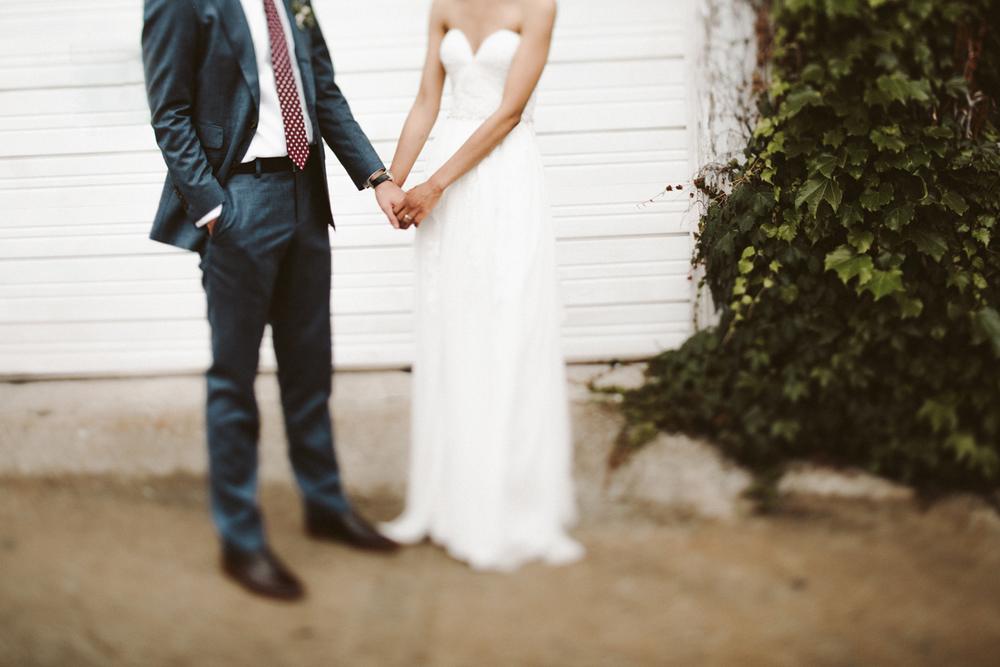 kansas city wedding engagement photography photographer-116.jpg