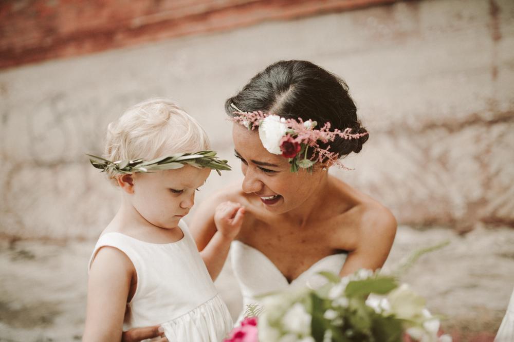 kansas city wedding engagement photography photographer-130.jpg