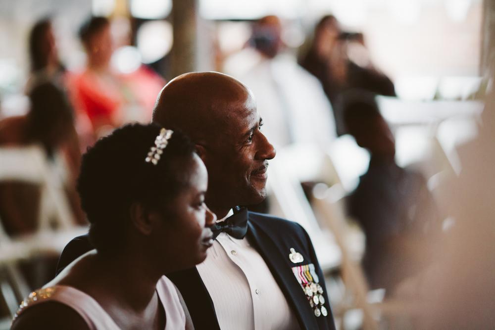 kansas city wedding engagement photography photographer-161.jpg
