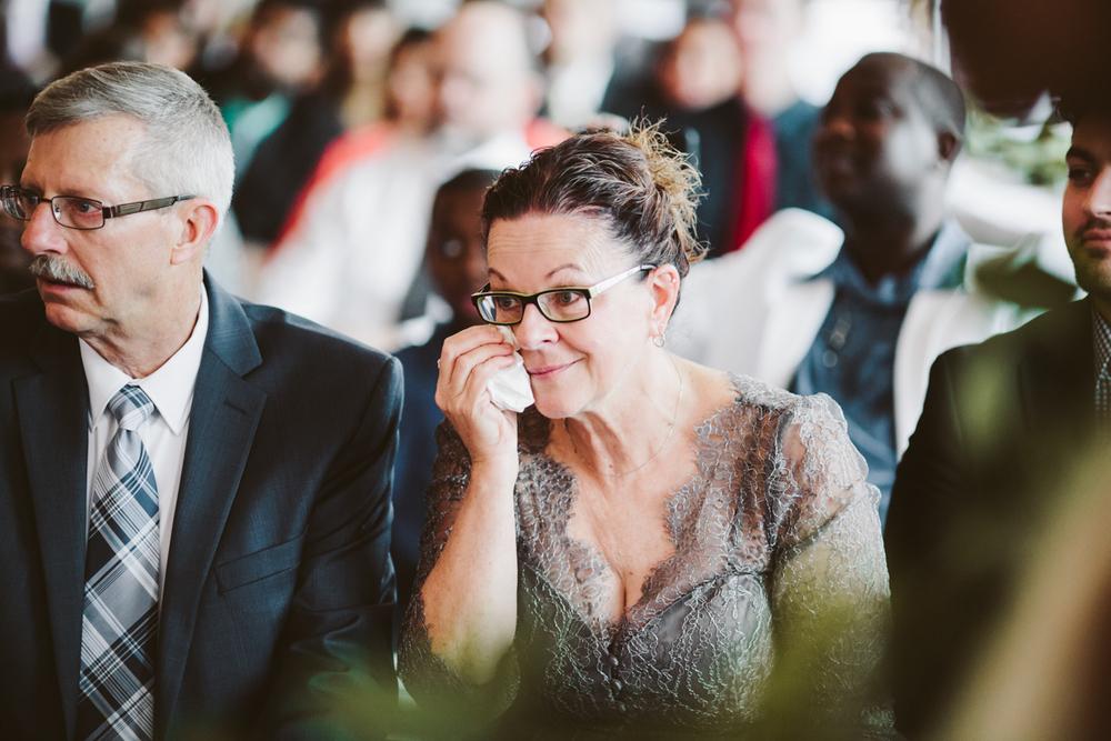 kansas city wedding engagement photography photographer-170.jpg