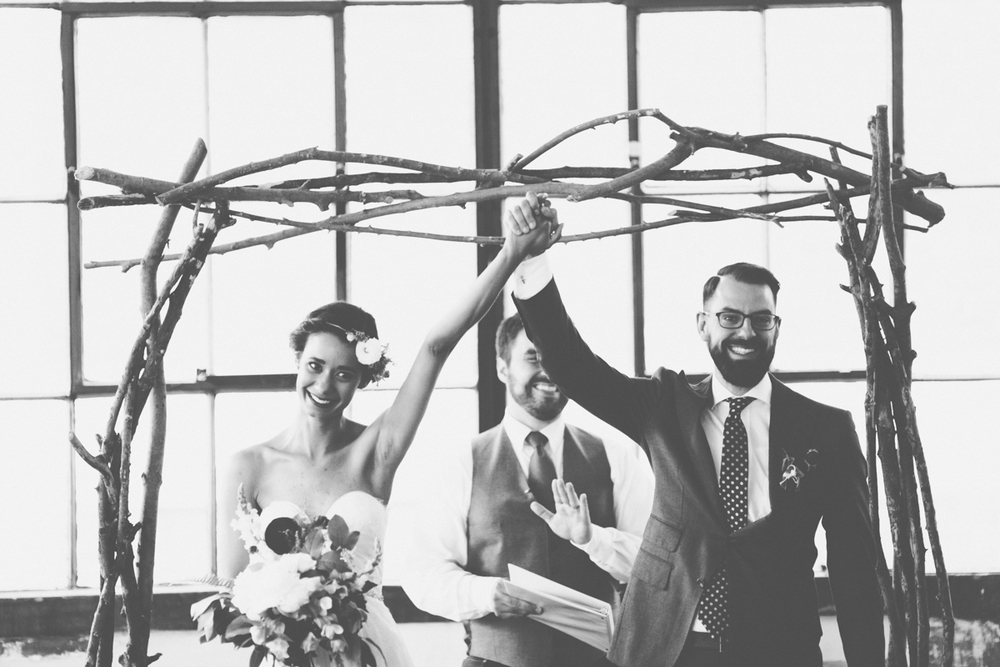 kansas city wedding engagement photography photographer-178.jpg