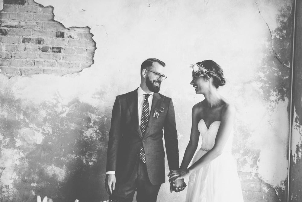 kansas city wedding engagement photography photographer-197.jpg