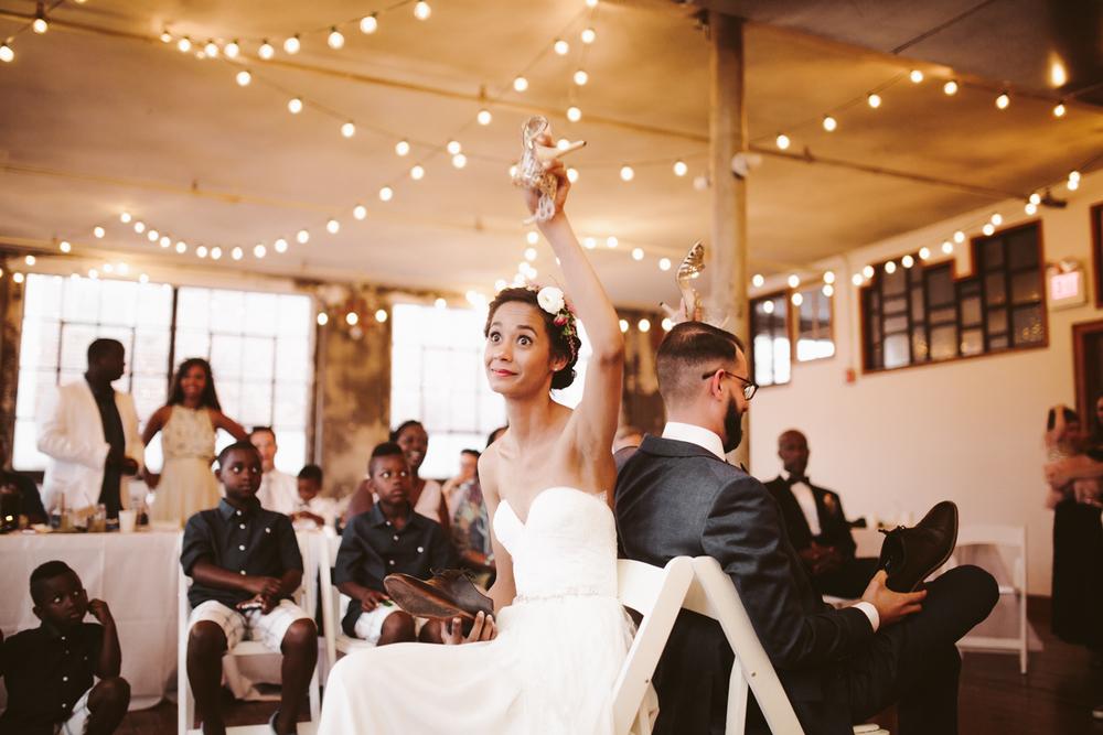 kansas city wedding engagement photography photographer-223.jpg