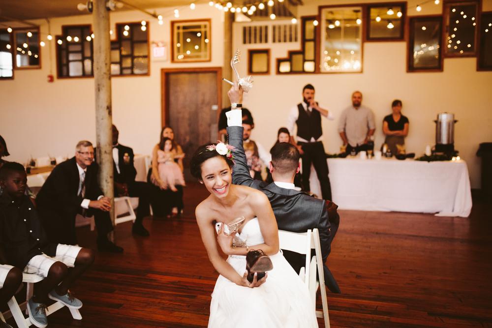 kansas city wedding engagement photography photographer-233.jpg