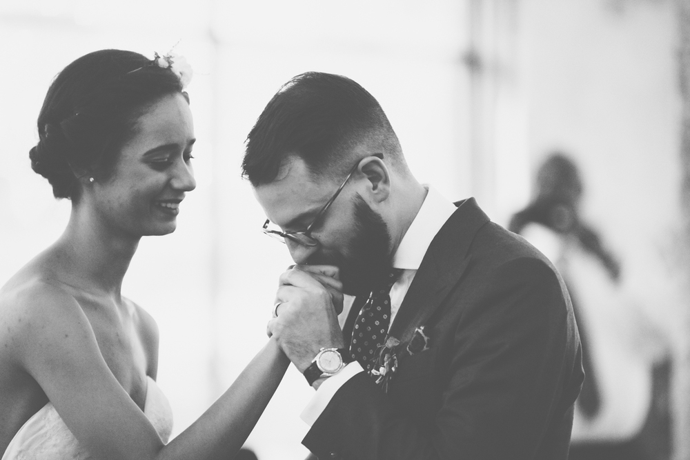 kansas city wedding engagement photography photographer-237.jpg