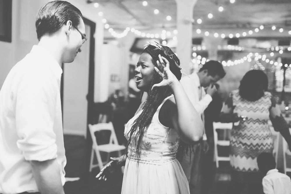 kansas city wedding engagement photography photographer-242.jpg