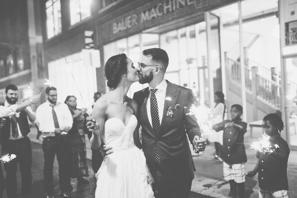 kansas city wedding engagement photography photographer-248.jpg