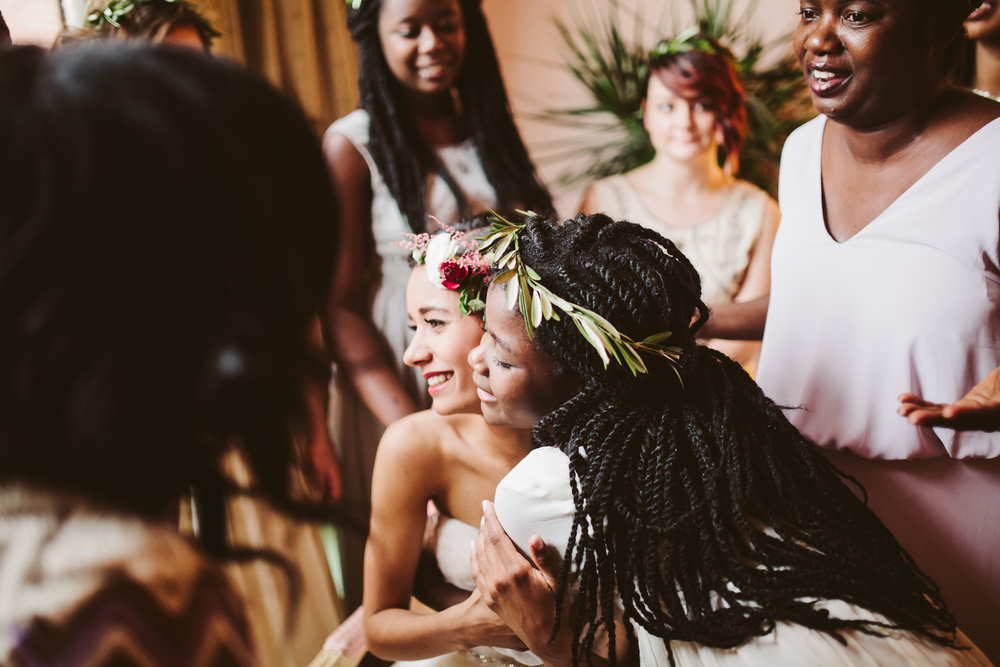 Mike + Desiree Wedding 2015-497.jpg