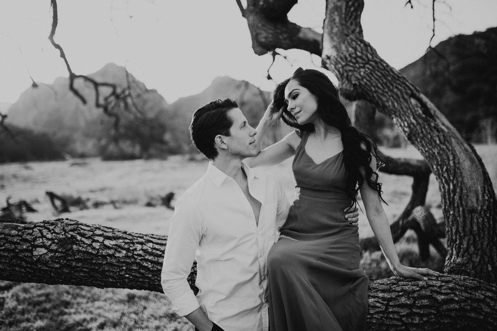 california los angeles wedding photographer kinsey mhire malibu phorography engagement-31.jpg