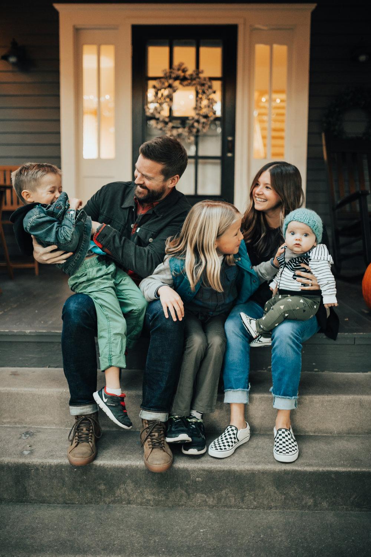 Hutchens Family-17.jpg
