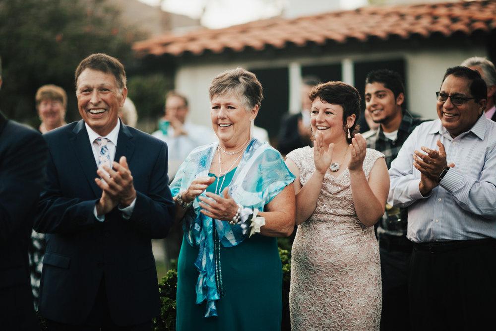 los angeles documentary wedding photographer-9.jpg