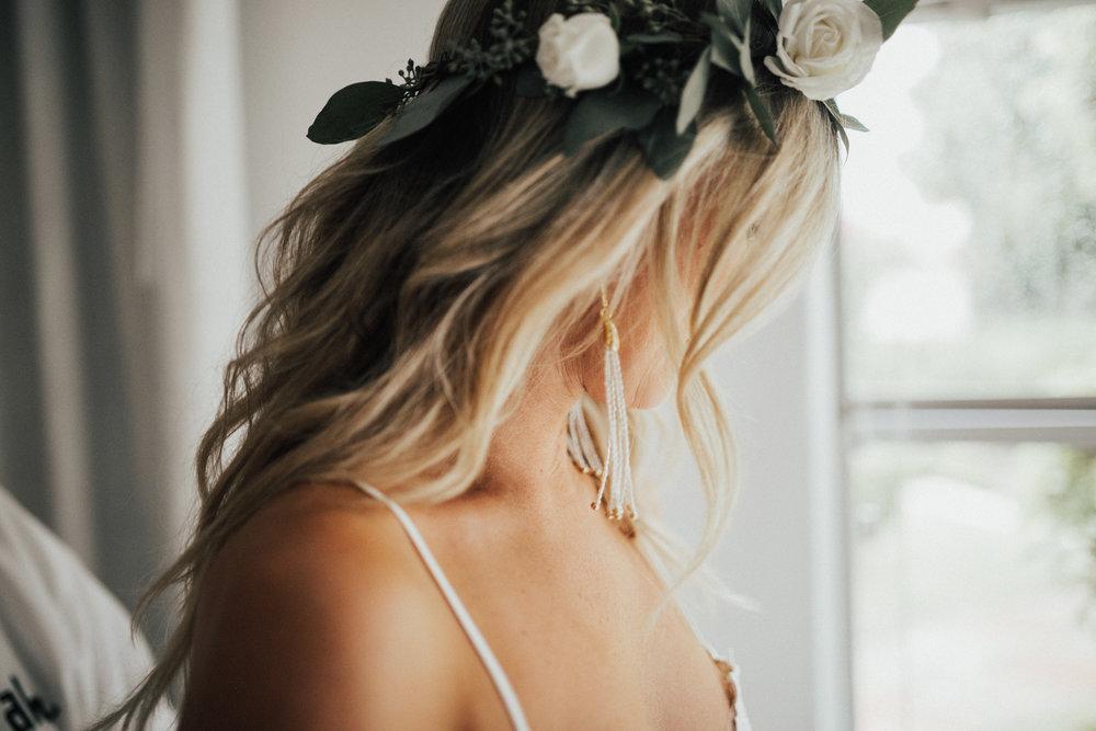 los angeles documentary wedding photographer-15.jpg