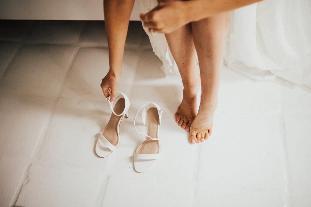 los angeles documentary wedding photographer-21.jpg