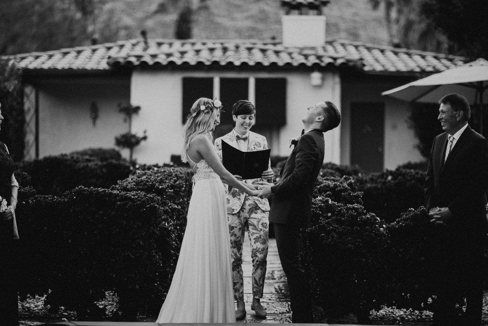 los angeles documentary wedding photographer-26.jpg
