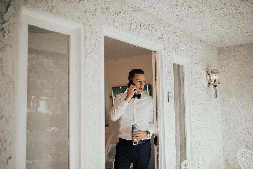 los angeles documentary wedding photographer-27.jpg