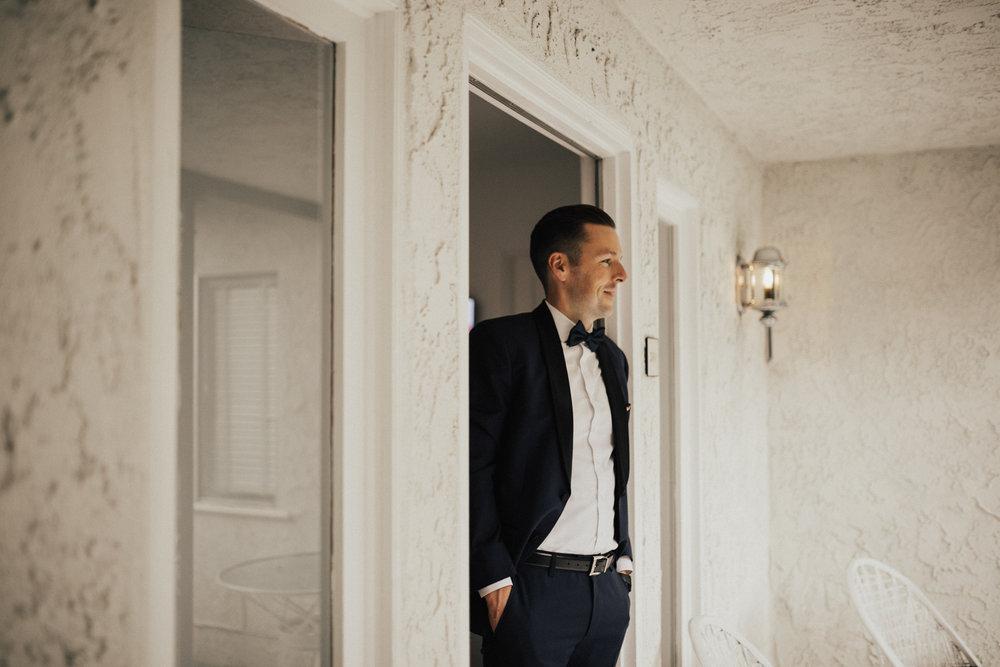 los angeles documentary wedding photographer-31.jpg