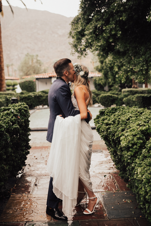 los angeles documentary wedding photographer-42.jpg