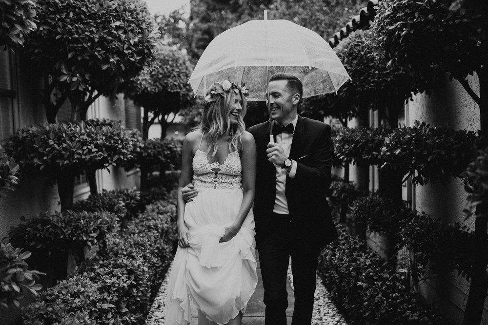 los angeles documentary wedding photographer-45.jpg
