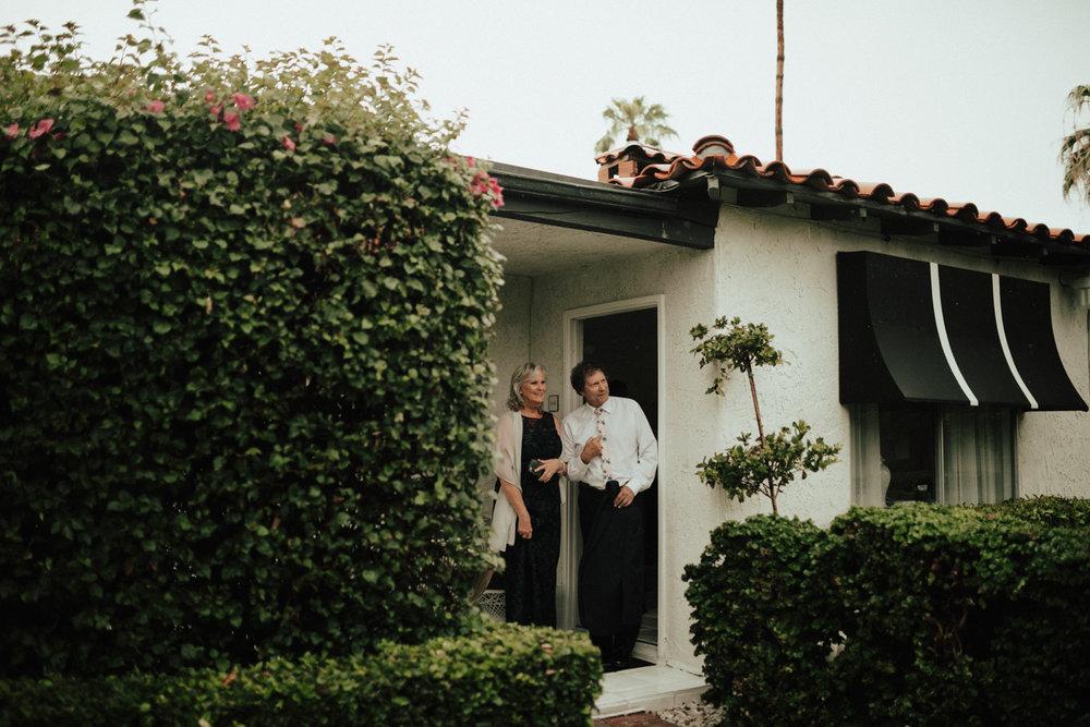 los angeles documentary wedding photographer-53.jpg