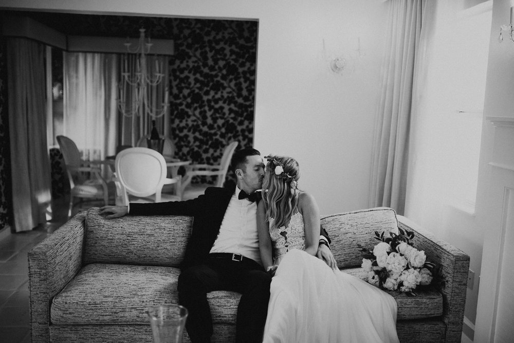 los angeles documentary wedding photographer-57.jpg