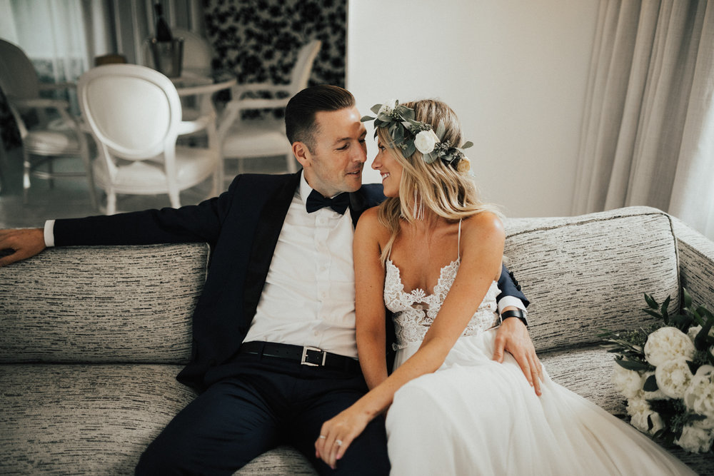 los angeles documentary wedding photographer-58.jpg