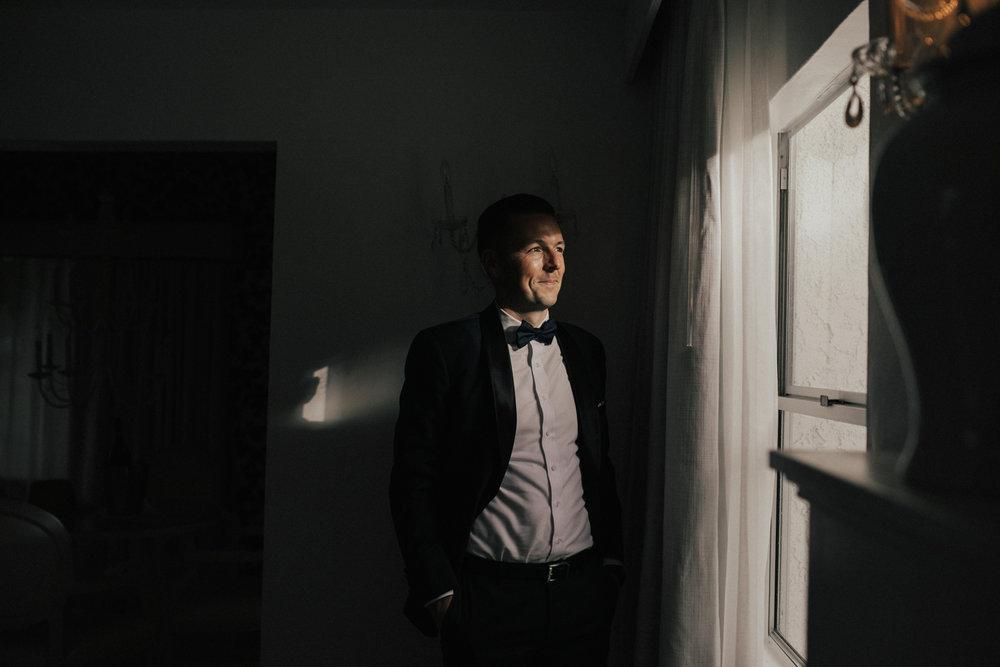 los angeles documentary wedding photographer-61.jpg