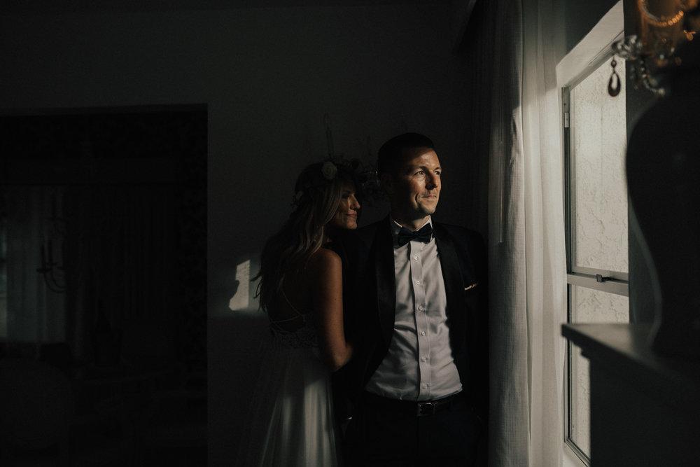 los angeles documentary wedding photographer-62.jpg
