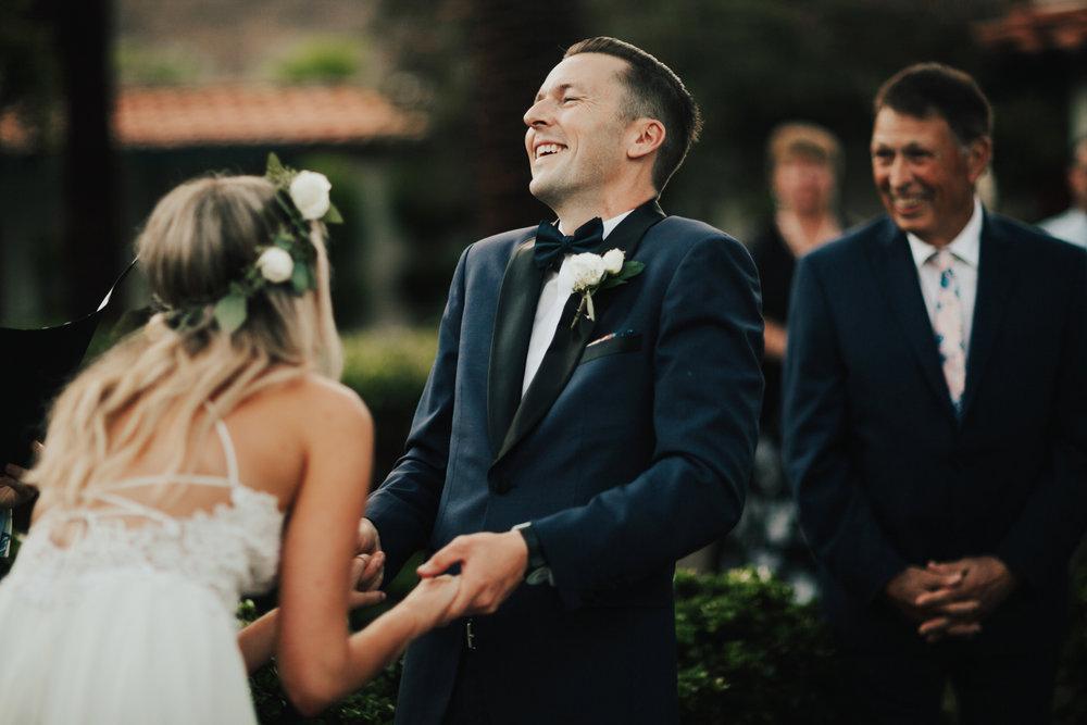 los angeles documentary wedding photographer-64.jpg