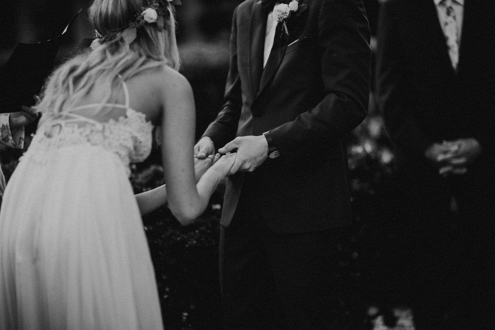 los angeles documentary wedding photographer-67.jpg