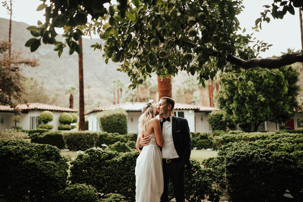 los angeles documentary wedding photographer-71.jpg