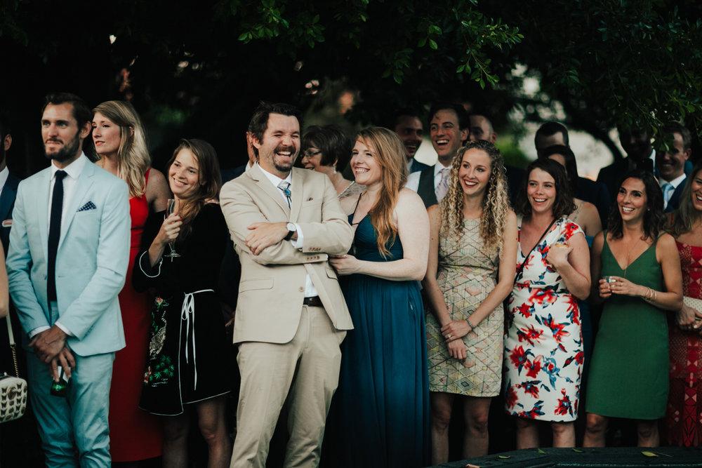 los angeles documentary wedding photographer-73.jpg