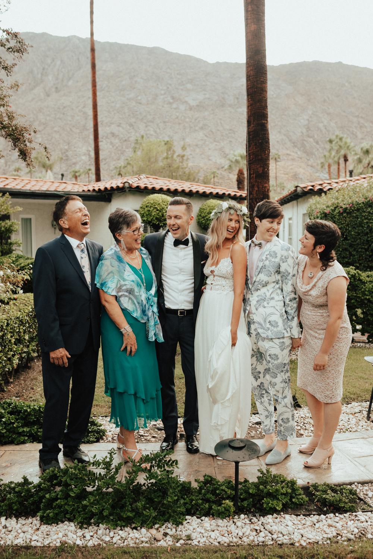 los angeles documentary wedding photographer-74.jpg
