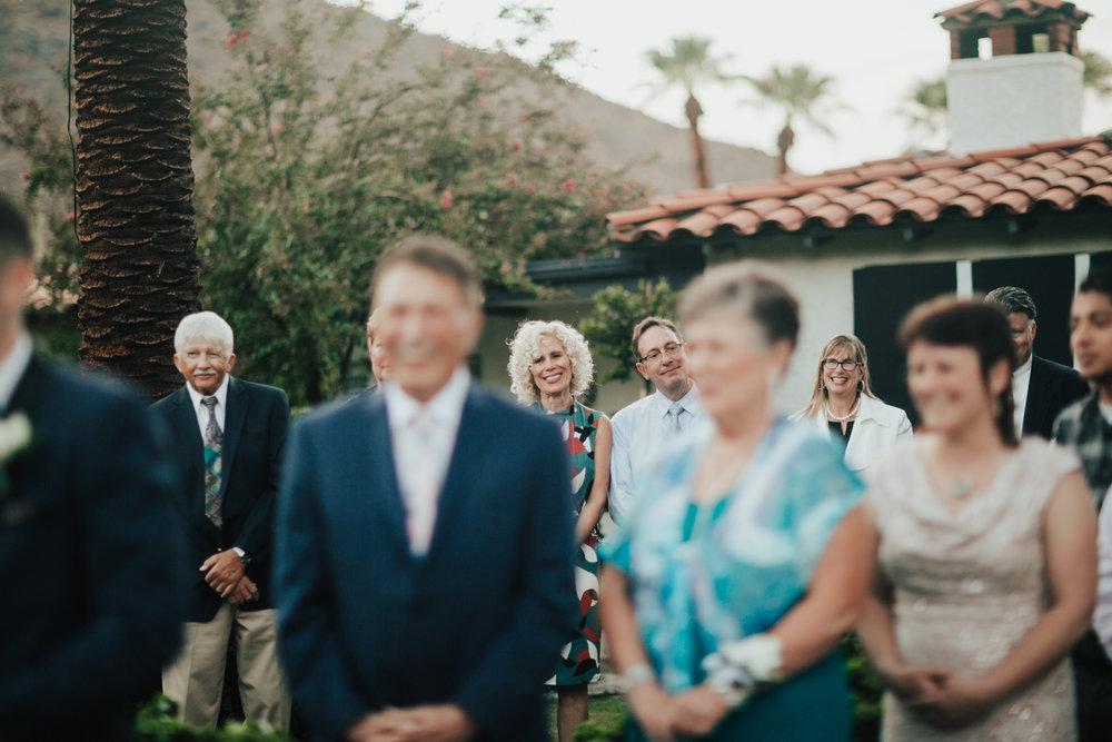 los angeles documentary wedding photographer-76.jpg