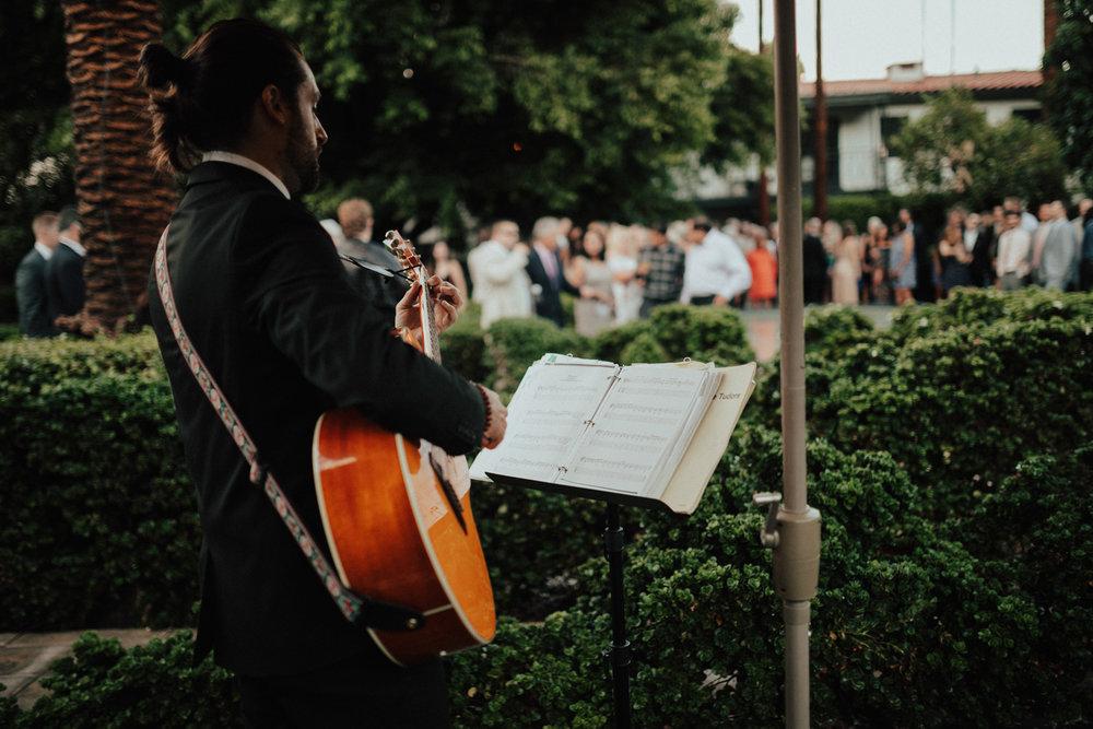 los angeles documentary wedding photographer-82.jpg