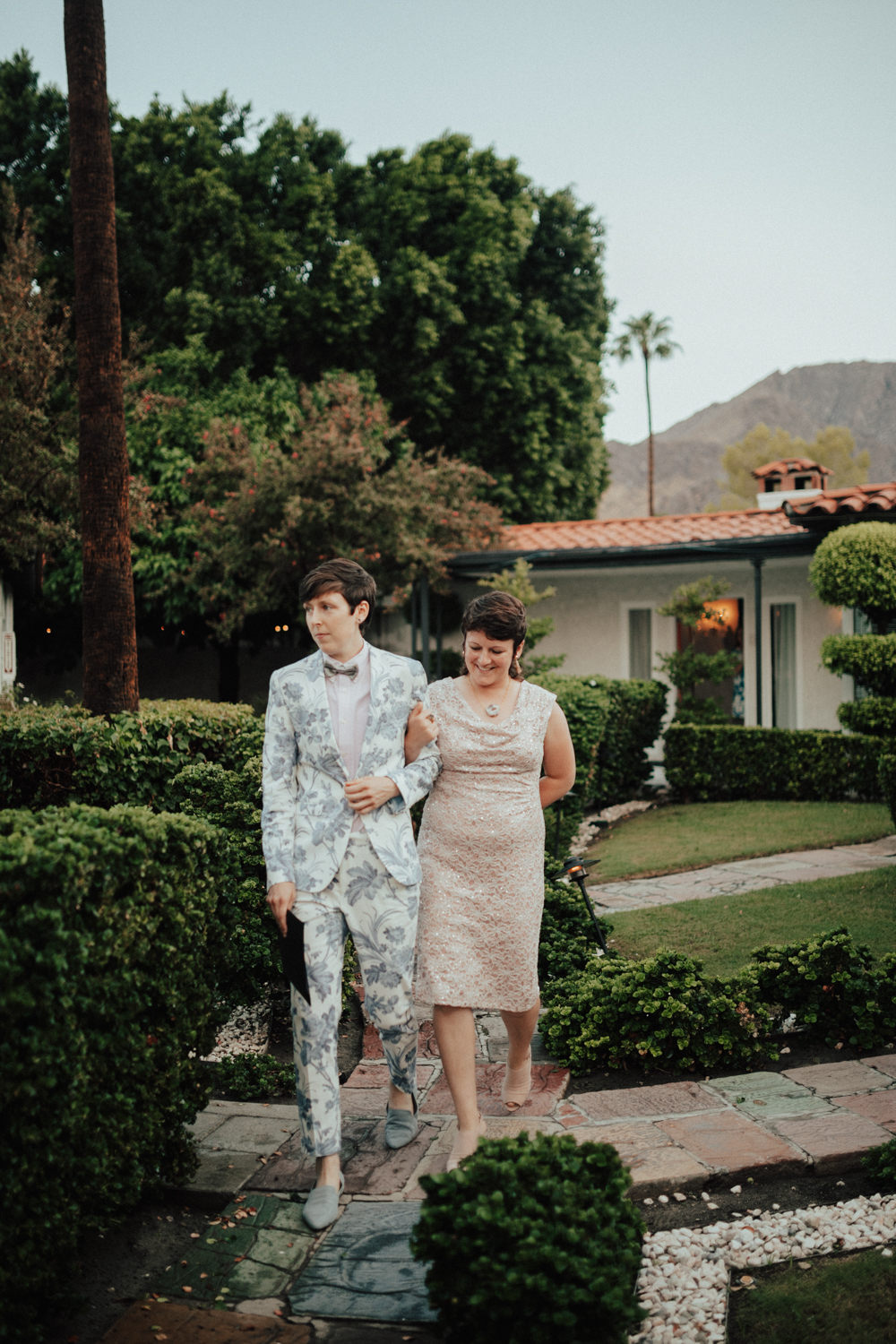 los angeles documentary wedding photographer-84.jpg