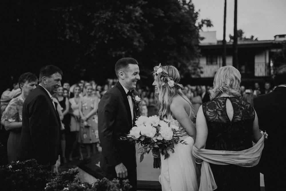 los angeles documentary wedding photographer-87.jpg