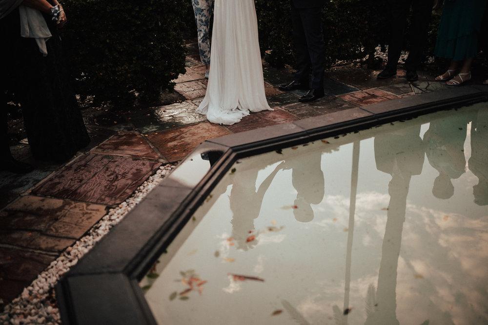 los angeles documentary wedding photographer-89.jpg