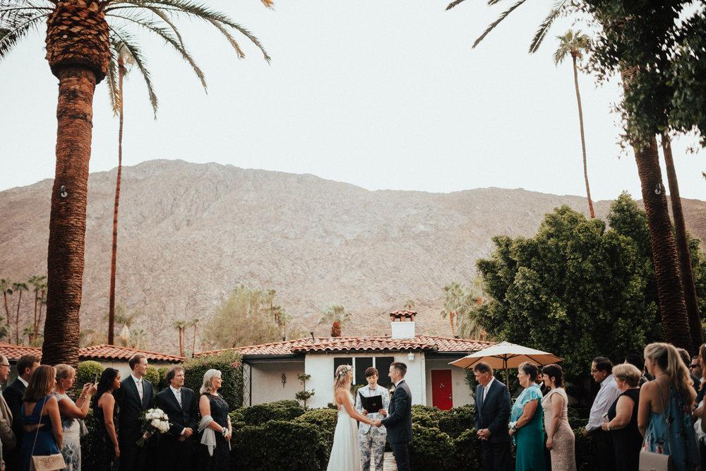 los angeles documentary wedding photographer-88.jpg