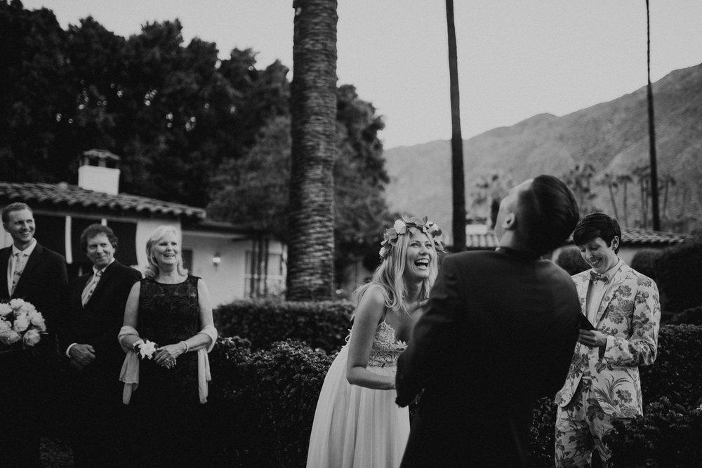 los angeles documentary wedding photographer-90.jpg