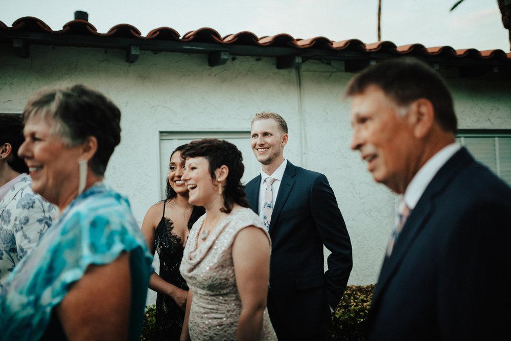 los angeles documentary wedding photographer-93.jpg