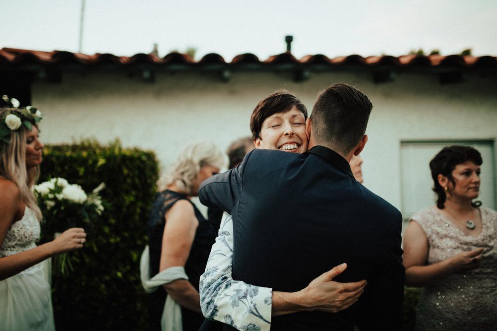 los angeles documentary wedding photographer-95.jpg